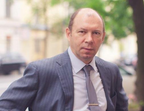 Ермишкин Николай Анатольевич